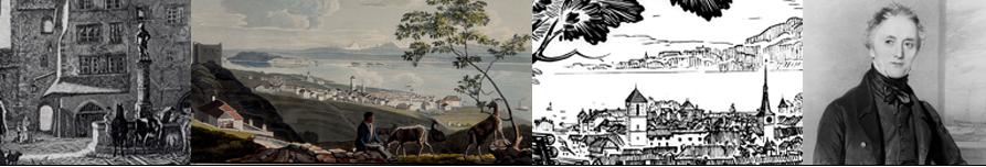 illustrationpage Société du Musée