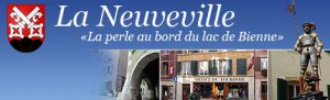 Commune la neuveville 300x91 Collections