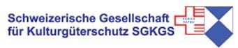 Societe suisse protec biens culturels Collections