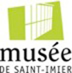 Musee st imier logo Actualité