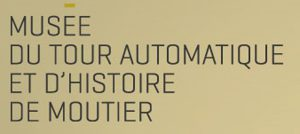 Musee tour automatique moutier 300x134 Collections