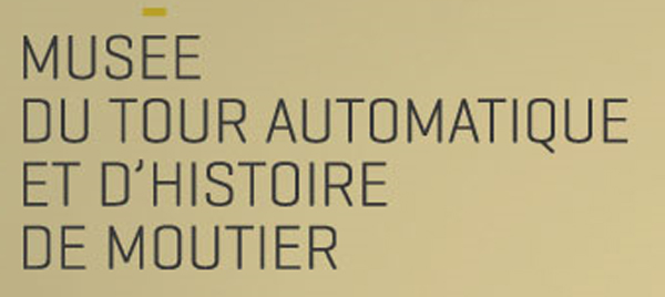 Musee tour automatique moutier Contacts