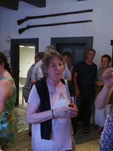 039 Femme sauvee tableau 1 e1529673767525 225x300 Galerie