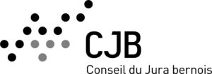 logo CJB 2018 logo NB 300x106 Collections