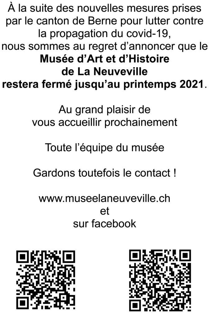 museeferme 689x1024 Actualité