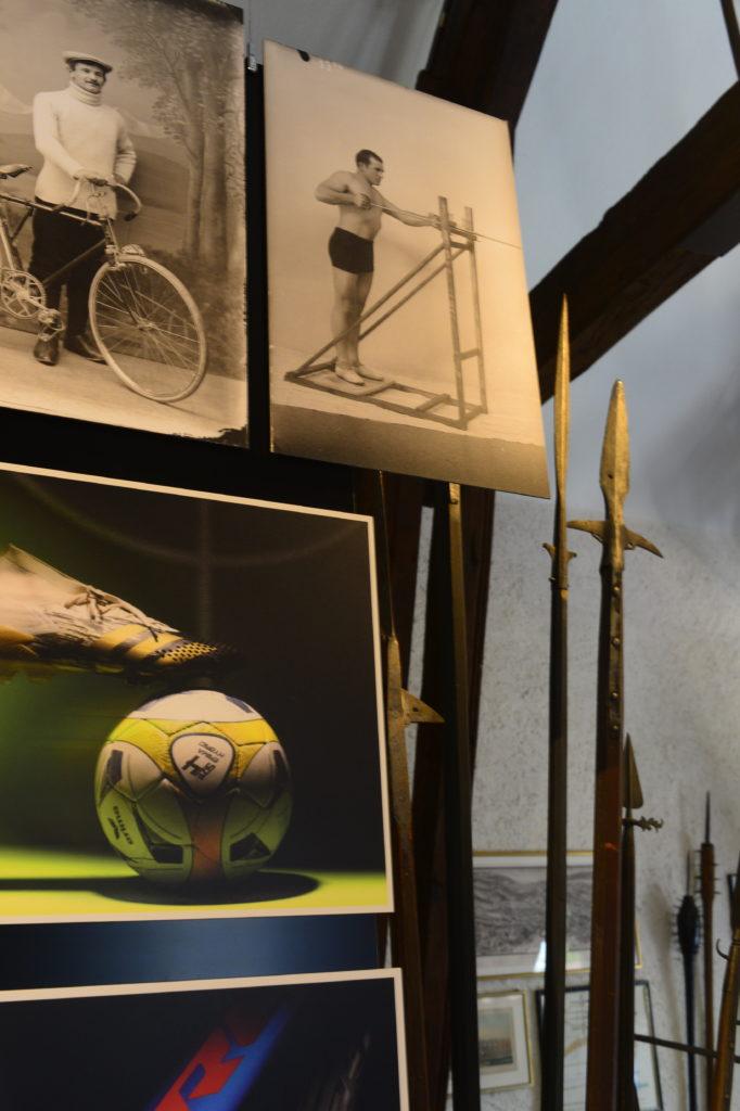 010 Expo photographes 2021 682x1024 Galerie