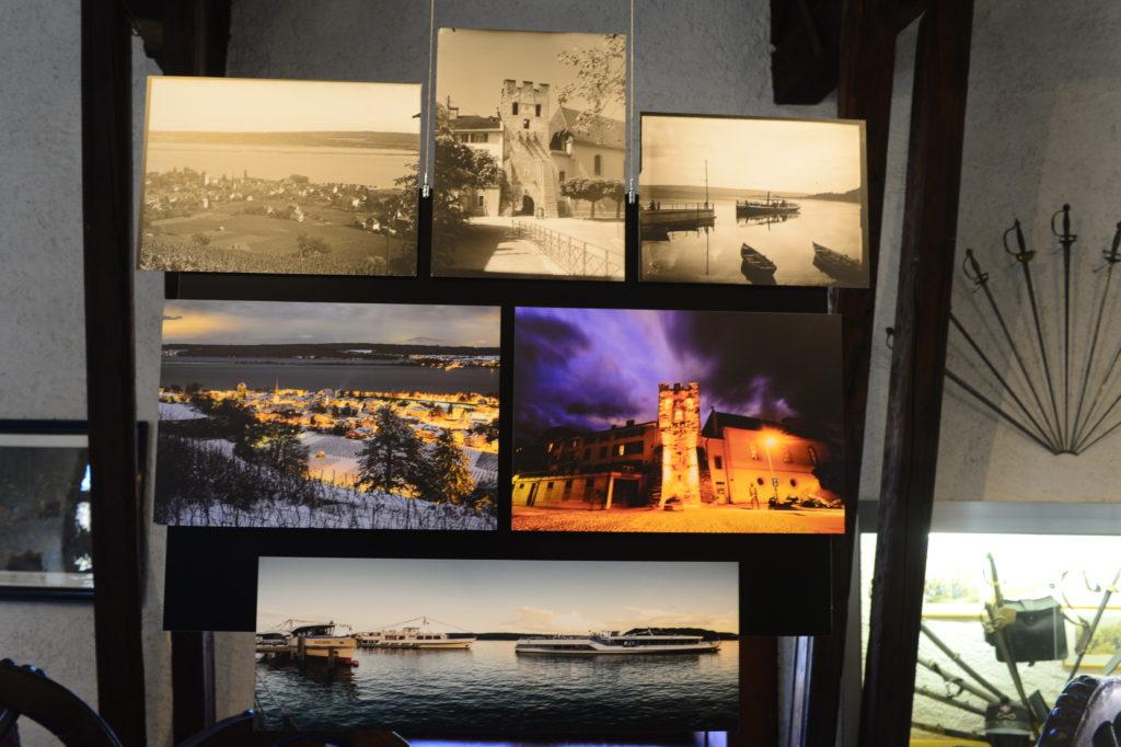 024 Expo photographes 2021 1024x682 Galerie