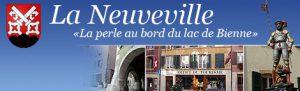 Commune la neuveville 300x91 Actualité
