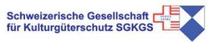Societe suisse protec biens culturels 300x61 Actualité