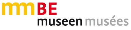 mmbe logo Actualité