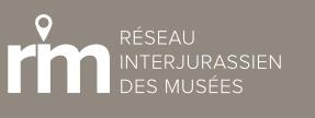 RIM musse interjurassien Collections